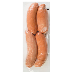 Salsicha Cervela Berna 300 g