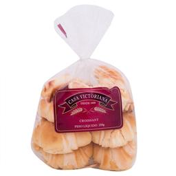 Croissant C.Victoriana Natural 250 g