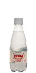 Água Prata Com Gás 310 mL