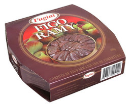 Figo Ramy Fugini 600 g