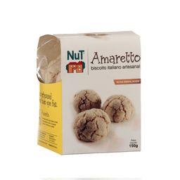 Biscoito AmareTinto Nut 150 g