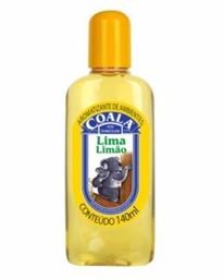 Óleo Coala Lima / Limão 140 mL