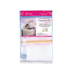 Saco Laundry Net 46X35 L.Roupa