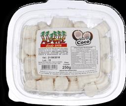 Bala Coco Alfiniz 250 g