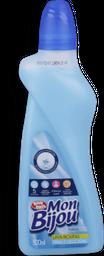 Limpa Banheiro Bio Wash Natural 650 mL
