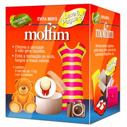 Antimofo Moffim 6 Und