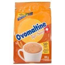 Achocolatado Ovomaltine Tipo Suíço 300 g