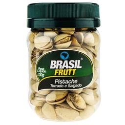 Brasilfrutt Pistache Brasil Frutt