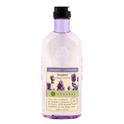 Shampoo Vyvedas Lavanda 300 mL