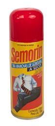 Tira Mancha Semorin Gordura 150 mL