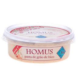 Homus Tradicional 200 g