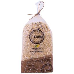 Farofa D´Farm Tempero Caseiro 250 g
