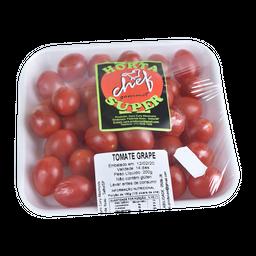 Tomate Grape P.Aro 200 g