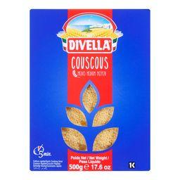 Couscous Divella Medio 500 g
