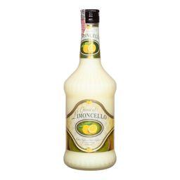 Licor Crema Limoncello 700 mL