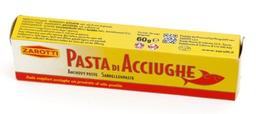 Pasta Anchova Zaroti Bisnaga 60 g
