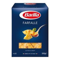 Macarrão Barilla Farfale N.65 500 g
