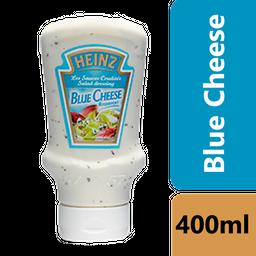 Molho para Salada Queijo Azul Heinz 400ml