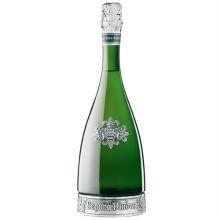 Champagne Res.Heredad Cava