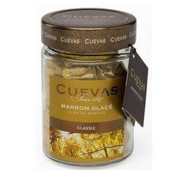 Marron Glacê Cuevas Classic 160 g