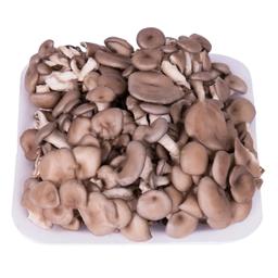 Cogumelo Shimeji Preto E. Guedes 200 g