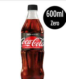 Refrigerante - 600ml
