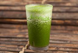 Suco Verde - 500ml