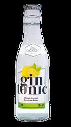 Gin Tonic Dúzia