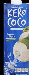 Água De Coco Kero Coco 1 L