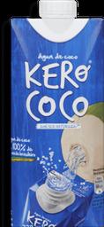 Água De Coco Kero Coco 300 mL