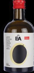 Azeite Extra Virgem 500 mL