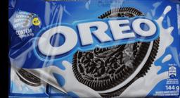 Biscoito Oreo Original 144 g