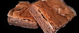 Brownie Clássico Santa Luzia 200 g