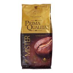 Café Mister Moido Prima Qualita 500 g