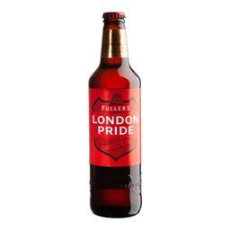 Cerveja London Pride Fullers 500 mL