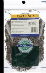 Chá Cavalinha Panizza 30 g