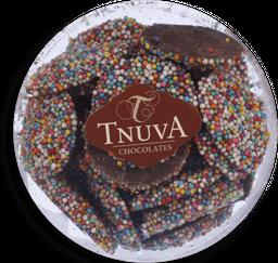 Chocolate Confete Tnuva 200 g