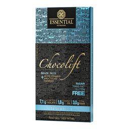 Chocolate Essential Chocolift Be Brillian 40 g