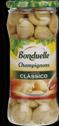 Cogumelo Inteiro Clássico Bonduelle 330 g