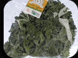 Couve Kale Go Green Orgânico 150 g