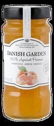 Geleia Damasco 100% Fruta Danish Garden 285 g