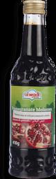Melaco Pomeranate Molasses Alwadi 410 g