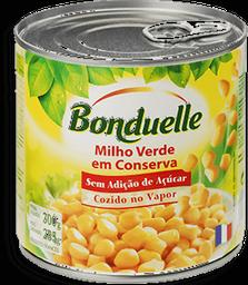 Milho Bonduelle Super Doce Conserva 285 g