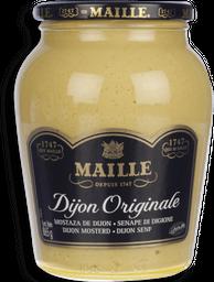 Mostarda Maille Dijon Original 865 g