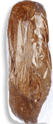 Pão Santa Luzia Baguete Ancienne Pequeno 150 g