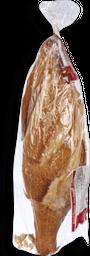 Pão Santa Luzia Baguete Especial 220 g