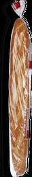 Pão Simples Baguete Grande 190 g
