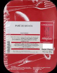 Purê de Batata 400 g