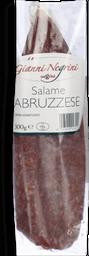 Salame Abruggese Gianni Negrini 300 g