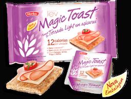 Torrada Marilan    Magic Toast Light 144 g